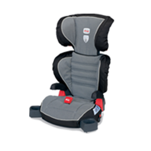 Baby-seat-booster
